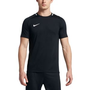 Men's Nike Academy Dri-FIT Tee