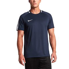 Men's Nike Dri-FIT Academy Soccer Top
