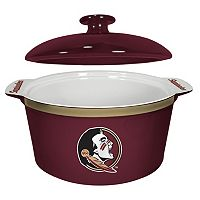 Boelter Florida State Seminoles Game Time Dutch Oven