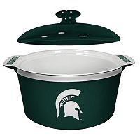 Boelter Michigan State Spartans Game Time Dutch Oven
