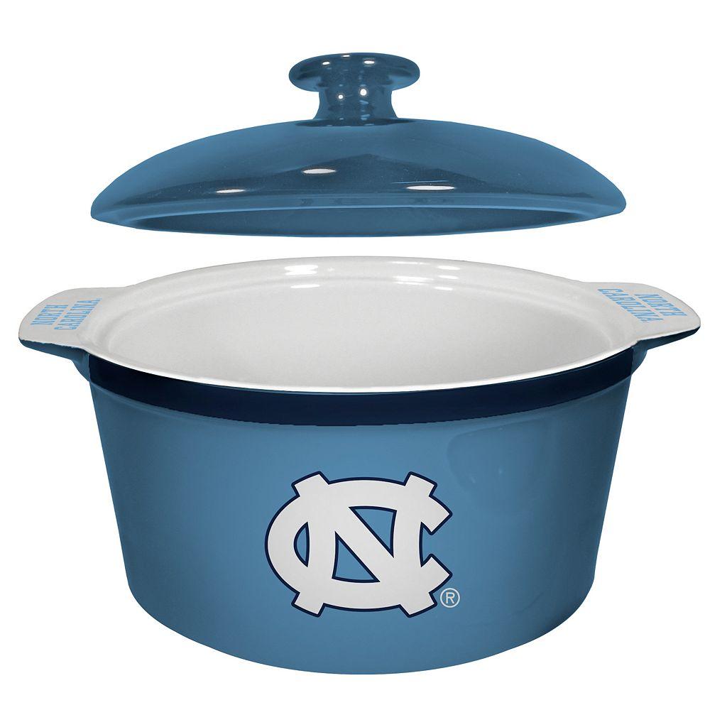 Boelter North Carolina Tar Heels Game Time Dutch Oven