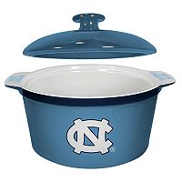 Boelter North Carolina Tar Heels Game Time Dutch Oven