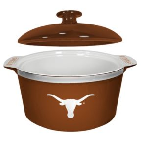 Boelter Texas Longhorns Game Time Dutch Oven