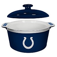 Boelter Indianapolis Colts Game Time Dutch Oven