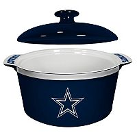 Boelter Dallas Cowboys Game Time Dutch Oven