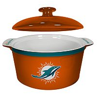 Boelter Miami Dolphins Game Time Dutch Oven