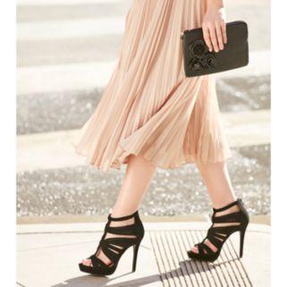 Apt. 9® Excite Women's High Heels