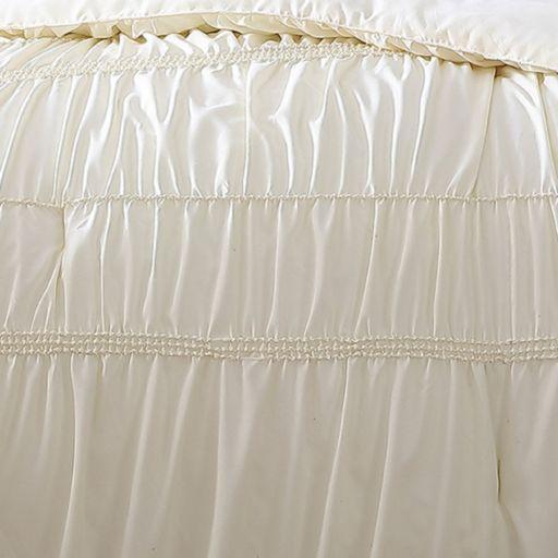 Belovo 7-piece Comforter Set