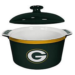 Boelter Green Bay Packers Game Time Dutch Oven