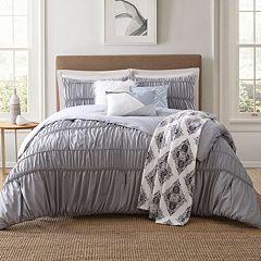 Lending 7-piece Comforter Set