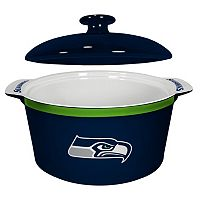 Boelter Seattle Seahawks Game Time Dutch Oven