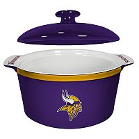 Boelter Minnesota Vikings Game Time Dutch Oven