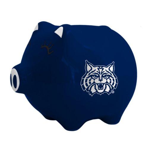 Boelter Arizona Wildcats Piggy Bank