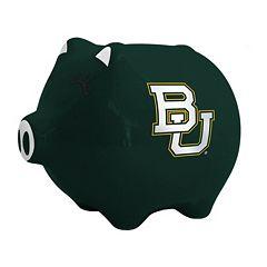 Boelter Baylor Bears Piggy Bank