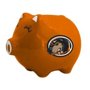 Boelter Tennessee Volunteers Piggy Bank