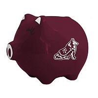 Boelter Texas A&M Aggies Piggy Bank