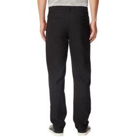 Men's Heat Keep Ultra Flex Straight-Fit Performance Pants