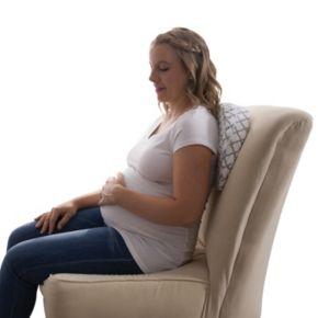 Boppy Trellis Pregnancy Wedge