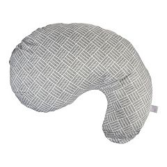 Boppy Trellis Pregnancy Support Pillow