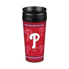 Boelter Philadelphia Phillies Travel Tumbler Set
