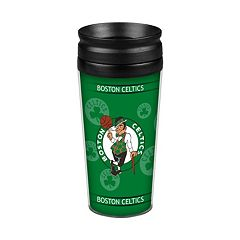 Boelter Boston Celtics Travel Tumbler Set