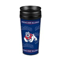 Boelter Fresno State Bulldogs Travel Tumbler Set