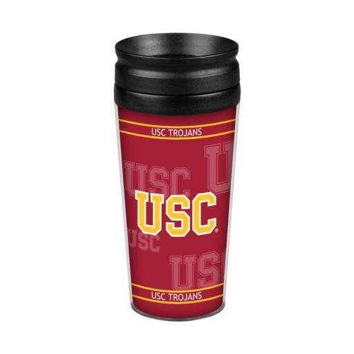 Boelter USC Trojans Travel Tumbler Set