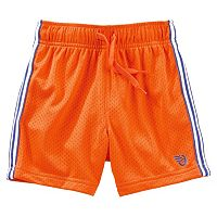 Boys 4-8 OshKosh B'gosh® Active Mesh Shorts