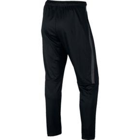 Big & Tall Nike Dri-FIT Performance Training Pants