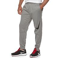Big & Tall Nike Therma Performance Training Pants