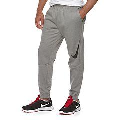Big & Tall Nike Therma Performance Training Pants