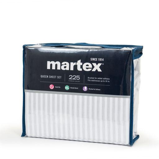 Martex Sheet Set