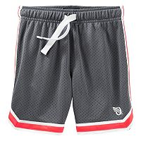 Toddler Boy OshKosh B'gosh® Mesh Shorts