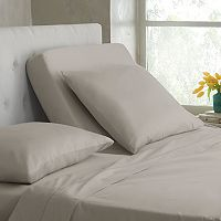 Martex 5-piece 400 Thread Count King Split Sheet Set