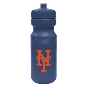 Boelter New York Mets Water Bottle Set