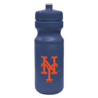 Boelter New York Mets Water Bottle Set