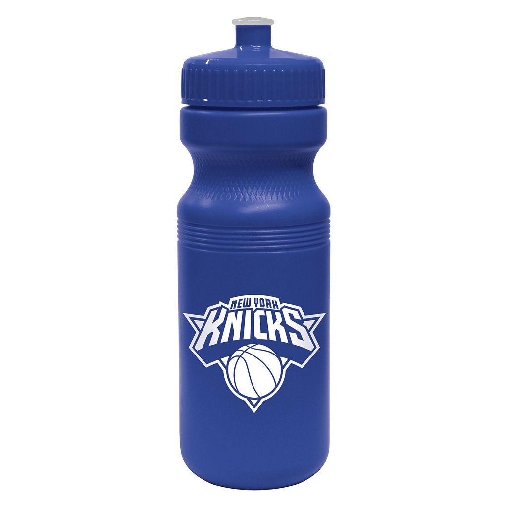 Boelter New York Knicks Water Bottle Set