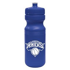 Boelter New York Knicks Water Bottle Set