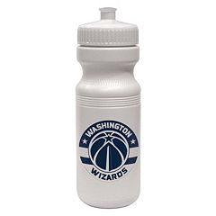 Boelter Washington Wizards Water Bottle Set