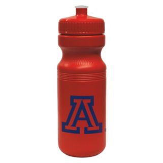 Boelter Arizona Wildcats Water Bottle Set