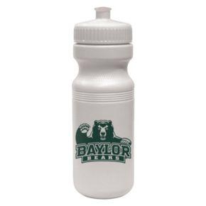 Boelter Baylor Bears Water Bottle Set
