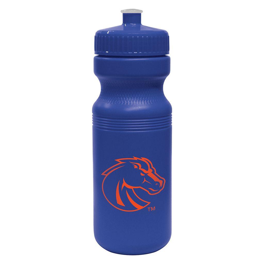 Boelter Boise State Broncos Water Bottle Set