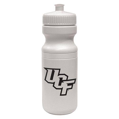 Boelter UCF Knights Water Bottle Set