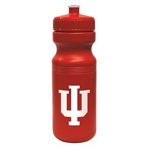 Boelter Indiana Hoosiers Water Bottle Set