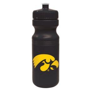 Boelter Iowa Hawkeyes Water Bottle Set