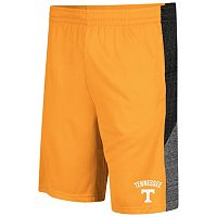 Men's Campus Heritage Tennessee Volunteers Friction Shorts