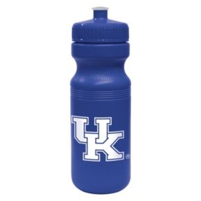 Boelter Kentucky Wildcats Water Bottle Set