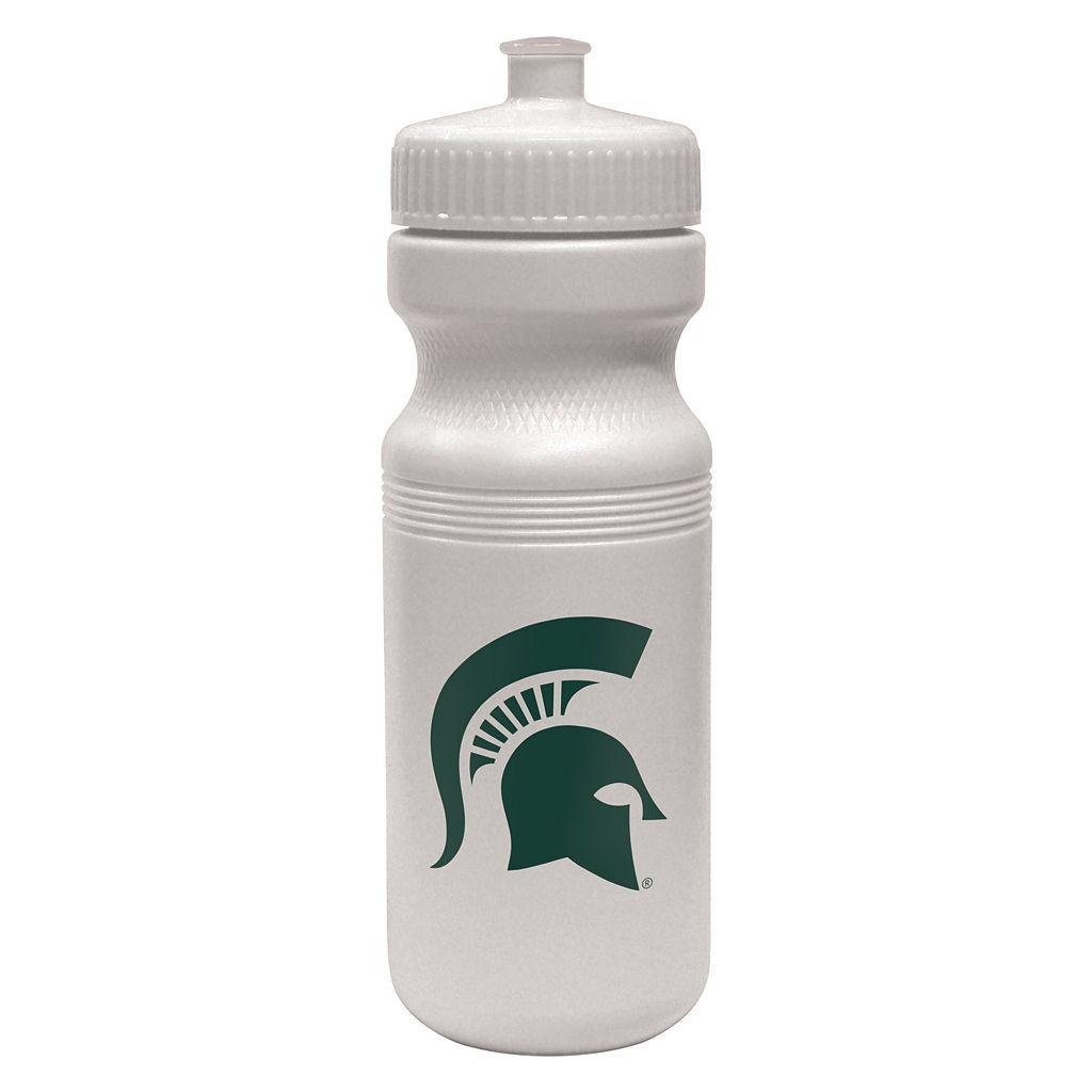 Boelter Michigan State Spartans Water Bottle Set