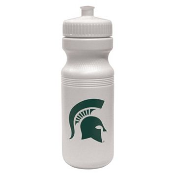 Boelter Michigan State Spartans Water Bottle Set