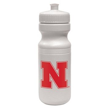 Boelter Nebraska Cornhuskers Water Bottle Set